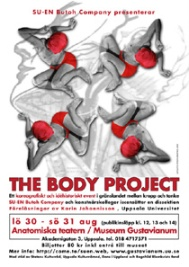 Poster-TheBodyProject